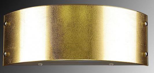 Настенный светильник Lightstar Cupola 803522