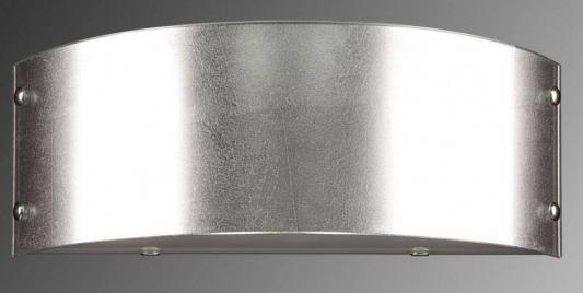 Настенный светильник Lightstar Cupola 803524