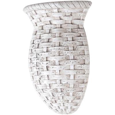 Настенный светильник Lucia Tucci Pietra Isola W123.1