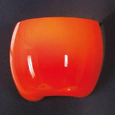 Настенный светильник Lussole Mela LSN-0211-01 настенный светильник lussole mela lsn 0221 01