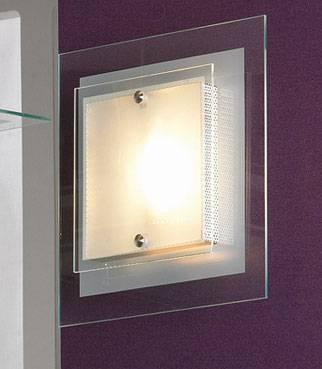 Настенный светильник Lussole Treviso LSA-2602-01 цена 2017