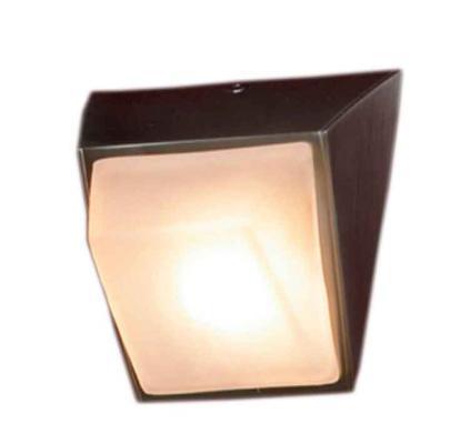 Настенный светильник Lussole Corvara LSC-6801-01 настенный светильник lussole diamante lsc 5301 01