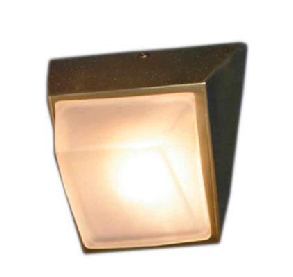 Настенный светильник Lussole Corvara LSC-6851-01 настенный светильник lussole diamante lsc 5301 01