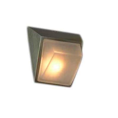 Настенный светильник Lussole Corvara LSC-6891-01 настенный светильник lussole diamante lsc 5301 01