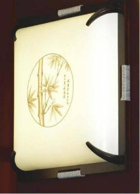 все цены на  Настенный светильник Lussole Milis LSF-8012-03  онлайн