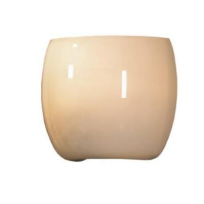 Настенный светильник Lussole Mela LSN-0201-01 настенный светильник lussole mela lsn 0201 01