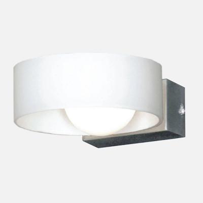 Настенный светильник Lussole Pallottola LSN-0401-01
