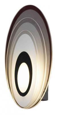 Настенный светильник Lussole Formello LSN-0701-01