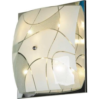 Настенный светильник Lussole Numana LSQ-2502-04 настенный светильник lussole numana lsq 2502 06