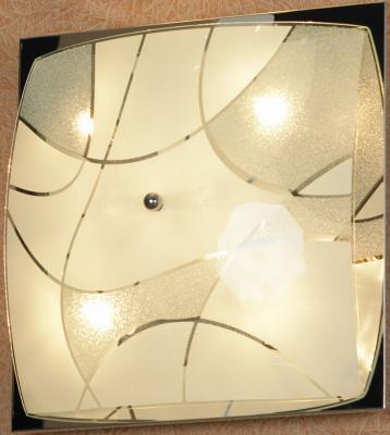 Настенный светильник Lussole Numana LSQ-2502-06 lussole lsq 6306 03