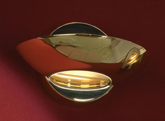 купить Настенный светильник Lussole Lussole Astro LSQ-3321-01 онлайн