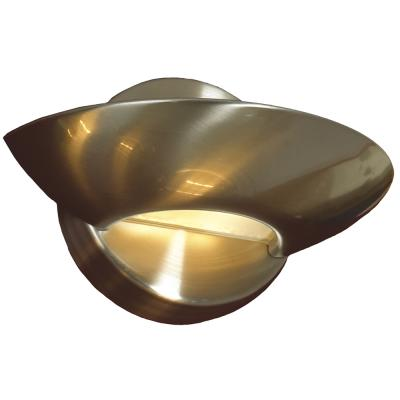Настенный светильник Lussole Lussole Astro LSQ-3331-01 настенный светильник astro lussole 1235339