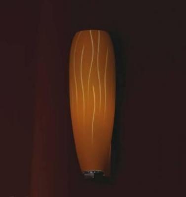 Настенный светильник Lussole Sestu LSQ-6311-01 lussole подвесной светильник sestu lsq 6316 03
