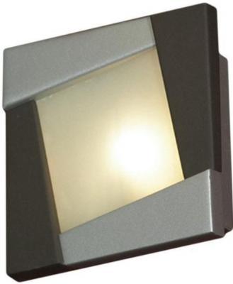 Настенный светильник Lussole Cefone LSQ-8002-01
