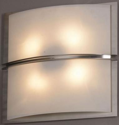 все цены на Настенный светильник Lussole Bissuola LSQ-9902-04 онлайн