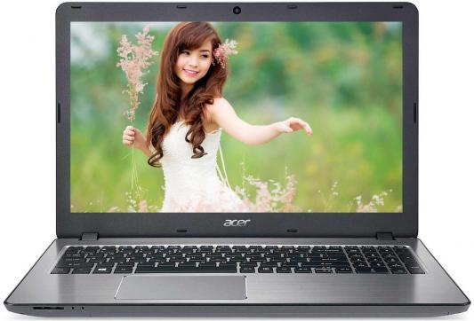 """Ноутбук Acer Aspire F5-573G-75Q3 15.6"""" 1920x1080 Intel Core i7-6500U NX.GDAER.005"""