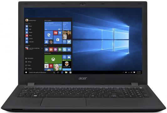 Ноутбук Acer Extensa EX2530-P4F7 15.6 1366x768 Intel Pentium-3556U NX.EFFER.010 ноутбук acer extensa 2530 55fj nx effer 014