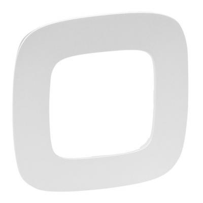 Рамка Legrand Valena Allure 1 пост жемчуг 754411