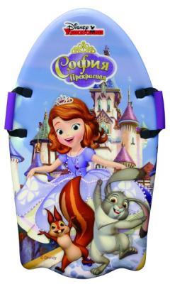 Ледянка DISNEY Disney: София рисунок пластик