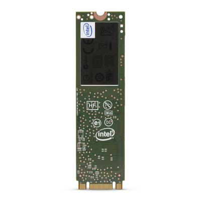 SSD Твердотельный накопитель M.2 240Gb Intel 540S Series SSDSCKKW240H6X1 948578