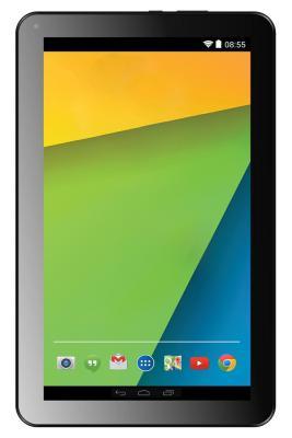 "Планшет Supra M12CG 10.1"" 8Gb — Wi-Fi 3G Bluetooth Android M12CG"