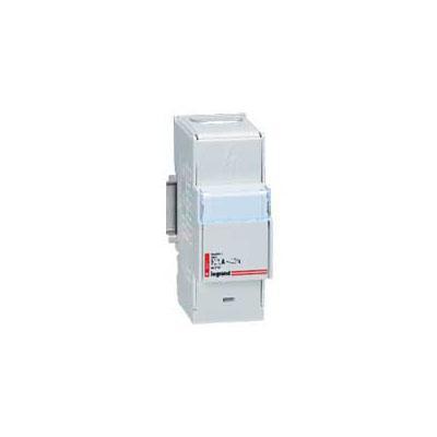 Распределительное устройство Legrand 1P 125A 04871