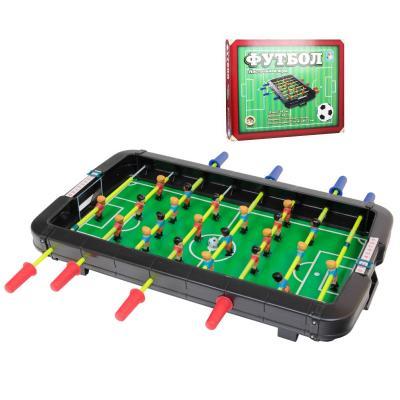 Настольная игра 1toy спортивная Футбол Т52453