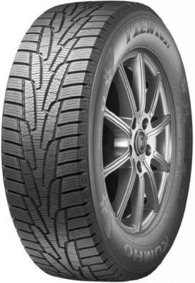 Шина Kumho Marshal  I'Zen KW31 245/70 R16 111R XL шина cordiant all terrain 245 70 r16 111t
