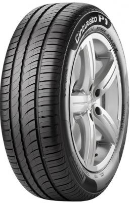 Шина Pirelli Cinturato P1 Verde 195/50 R16 88V XL летняя шина pirelli cinturato p4 175 70 r13 82t