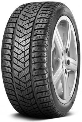 Шина Pirelli Winter SottoZero Serie III J 225/45 R18 95H XL зимняя шина hankook winter i pike rs w419 225 45 r18 95t