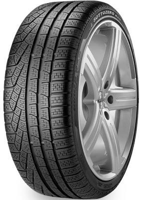 Шина Pirelli Winter SottoZero Serie II N1 255/40 R20 101V зимняя шина pirelli winter 240 sottozero 235 40 r18 91v н ш n1