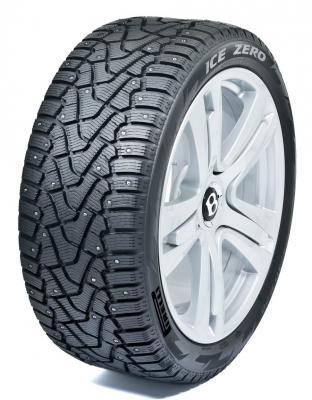 Шина Pirelli Ice Zero 275/35 R20 102T XL RunFlat зимняя шина pirelli winter ice zero 215 50 r17 t