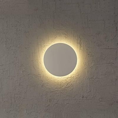 Настенный светильник Mantra Bora Bora C0101
