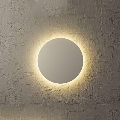 Настенный светильник Mantra Bora Bora C0102 mantra 5860
