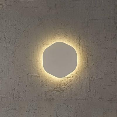 Настенный светильник Mantra Bora Bora C0105 бра mantra bora bora c0103