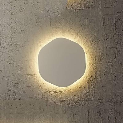 Настенный светильник Mantra Bora Bora C0106 mantra c0106