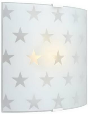 Настенный светильник Markslojd Star 105614