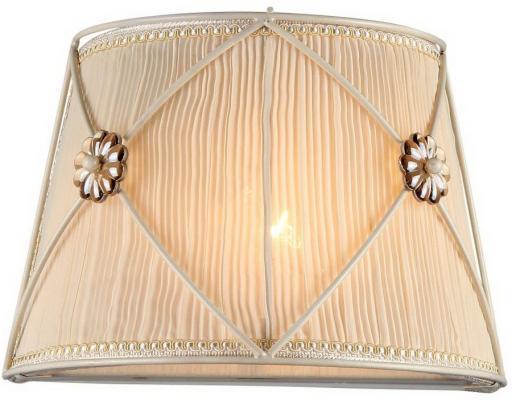 Настенный светильник Maytoni Bellone ARM369-01-G