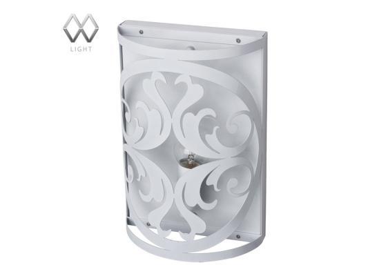 Настенный светильник MW-Light Замок 11 249026501