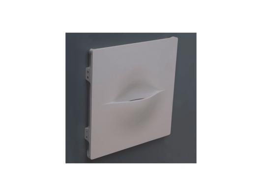Настенный светильник MW-Light Барут 499022304