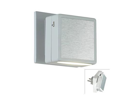 Настенный светильник Novotech Night Light 357320