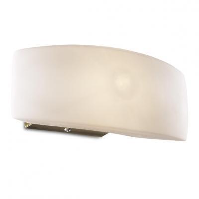 Настенный светильник Odeon Barca 1713/1W настенный светильник kolarz austrolux barca 2295 62 5 ag