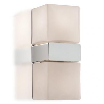 Купить Настенный светильник Odeon Wass 2136/2A