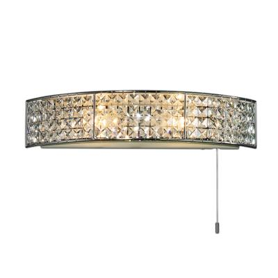 Настенный светильник Odeon Tori 2249/2W