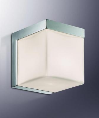 Настенный светильник Odeon Link 2250/1W светильник настенный odeon light link 2250 1w