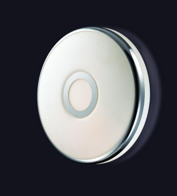 Настенный светильник Odeon Ibra 2401/2C настенный светильник odeon light ibra 2401 2c