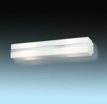Настенный светильник Odeon Wendo 2404/2W светильник настенный odeon light wendo 2404 2w
