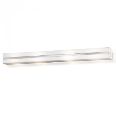 Настенный светильник Odeon Wendo 2404/4W светильник настенный odeon light wendo 2404 2w