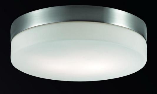 Настенный светильник Odeon Presto 2405/2A