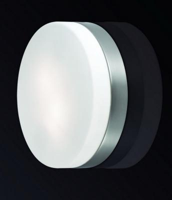 Настенный светильник Odeon Presto 2405/2C